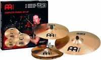 Picture of Meinl MCS