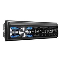 Picture of Soundstream VM-21B Mp3 CD Player with USB & Bluetooth