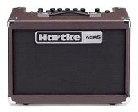 Picture of Hartke ACR5