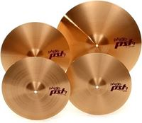 Picture of Paiste PST 7