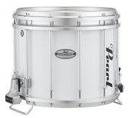 Picture of PEARL FFXM 1412