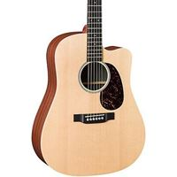 Picture of Martin DCX1AE