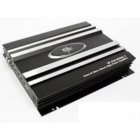 Picture of Ice Power IP-CH6000.1