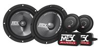 Picture of MTX TX265SX