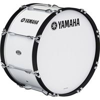 Picture of Yamaha MB6318