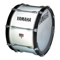Picture of Yamaha MB6320