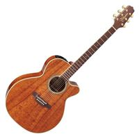 Picture of Takamine EF508KC