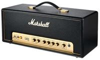 Picture of Marshall Origin 50H