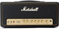 Picture of Marshall Origin 20H
