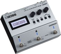 Picture of Boss VE-500