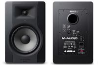 Picture of M Audio BX8 D3