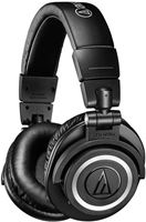 Picture of Audio Technica ATH-M50XBT