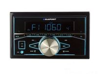 Picture of Blaupunkt CAV7010