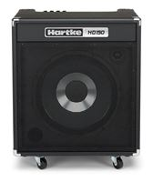 Picture of Hartke HD150