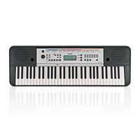 Picture of Yamaha YPT 260