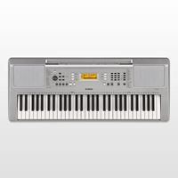 Picture of Yamaha YPT 360