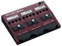 Picture of Zoom B3n