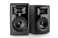 Picture of JBL LSR306P MKII