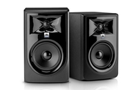 Picture of JBL 308P MKII