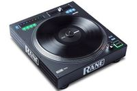 Picture of RANE DJ Twelve