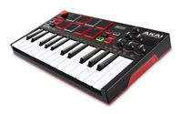 Picture of Akai MPK Mini Play