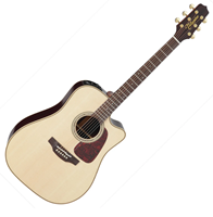 Picture of Takamine P5DC