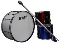 Picture of STR Marching Band Combo