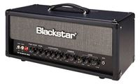 Picture of Blackstar HT CLUB 50H