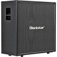 Picture of Blackstar HTV-412B
