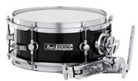 Picture of PEARL SFS10C31