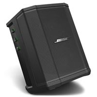 Picture of Bose S1 Pro
