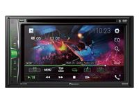 Picture of Pioneer AVH-A215BT