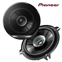 Picture of Pioneer TS-G1310F