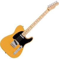 Picture of Fender American Professional Telecaster