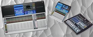 Picture for category PRESONUS