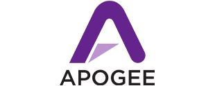 Picture for category APOGEE