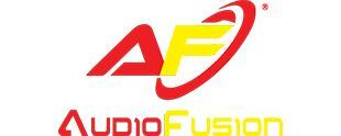Picture for category AUDIOFUSION