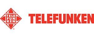 Picture for category TELEFUNKEN