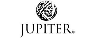 Picture for category JUPITER