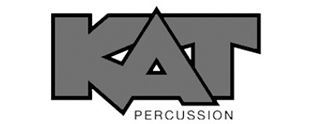 Picture for category KAT PERCUSSION