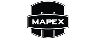 Picture for category MAPEX