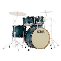Picture of Tama Superstar Classic 5