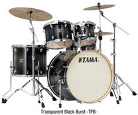 Picture of Tama Superstar Classic 6