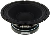 Picture of Celestion TF1020