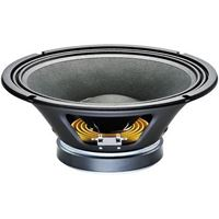 Picture of Celestion TF1225e