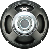 Picture of Celestion TF1230