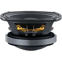 Picture of Celestion FTX0617
