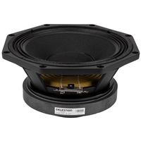 Picture of Celestion FTX0820