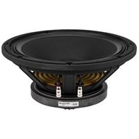 Picture of Celestion FTX1225