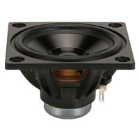 Picture of Celestion AN-2775